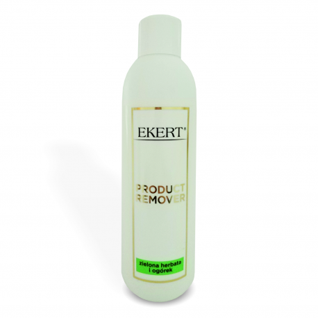 Product Remover ogórek 1000ml