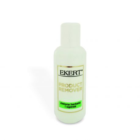 Product Remover ogórek 200ml