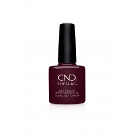 Shellac Spike 7,3 ml