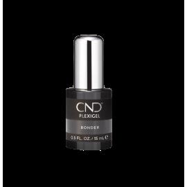 CND PLEXIGEL Bonder 15 ml