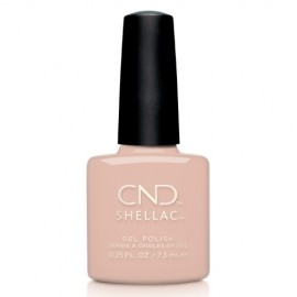 Shellac Gala Girl 7,3 ml