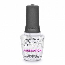 Gelish Base Coat Foundation...