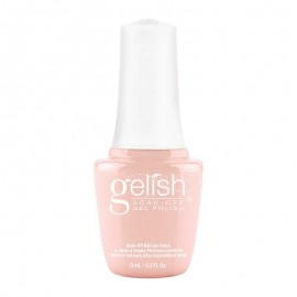Gelish All About The Pout 9ml
