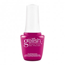 Gelish Amour Color Please 9ml