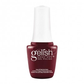 Gelish A Touch of Sass 9ml