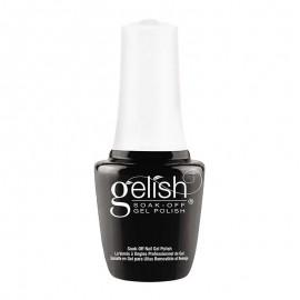 Gelish Black Shadow 9ml
