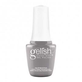 Gelish Clean Slate 9ml