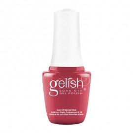 Gelish Exhale 9 ml