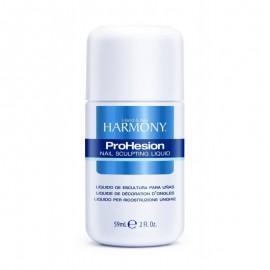 Liquid ProHesion 59 ml