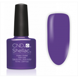 Shellac Video Violet 7,3ml