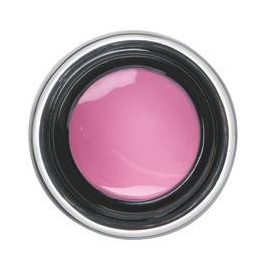Brisa Sculpting Gel Pure Pink Sheer 14g
