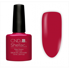 Shellac Ripe Guava 7,3ml