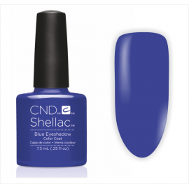 Shellac Blue Eyeshadow 7,3ml