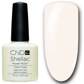 Shellac Negligee 7,3ml