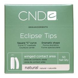 Eclipse Natural rozm. 9...
