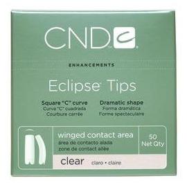 Eclipse Clear rozm. 5 ilość...