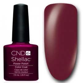 Shellac Decadence 7,3ml
