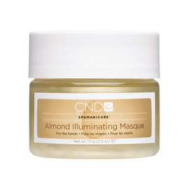 Almond Illuminating Masque...