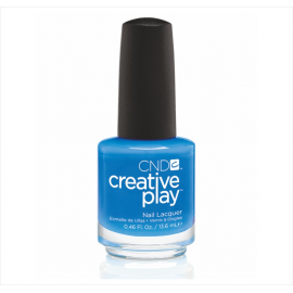Creative Play Aquaslide 13,6ml