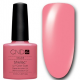 Shellac Rose Bud 7,3ml