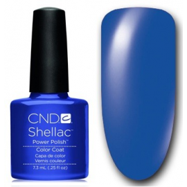 Shellac Purple Purple 7,3ml