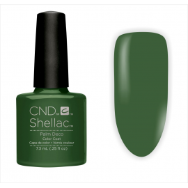 Shellac Palm Deco 7,3ml