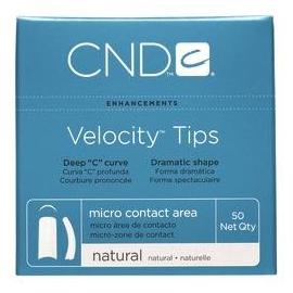 Velocity Natural rozm. 8...