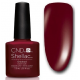 Shellac Oxblood 7,3ml