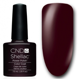 Shellac Fedora 7,3ml