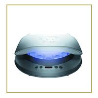 Lampy LED i UV do paznokci