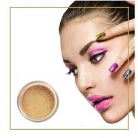 Farby akrylowe do paznokci