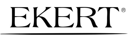 Sklep Ekert.pl