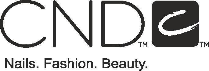 CND Creative Nail Design