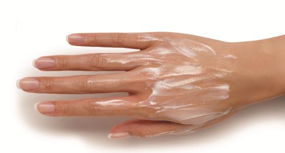 Czy paznokcie mogą wyglądać dobrze bez pomalowania?